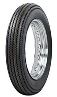 U72223 4.00/-19 Firestone MC Universal