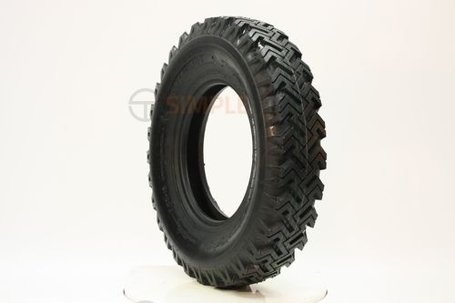 Power King Power King Super Traction II LT7.50/--16 AUD50