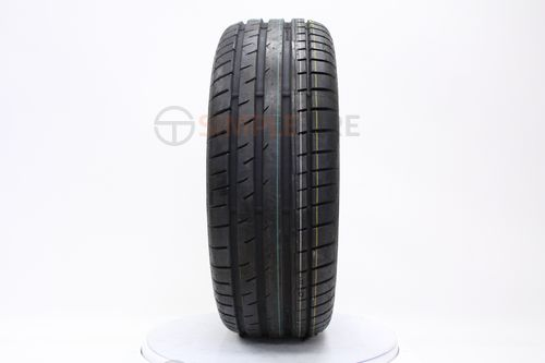 Continental ExtremeContact DW P245/40ZR-19 15482210000