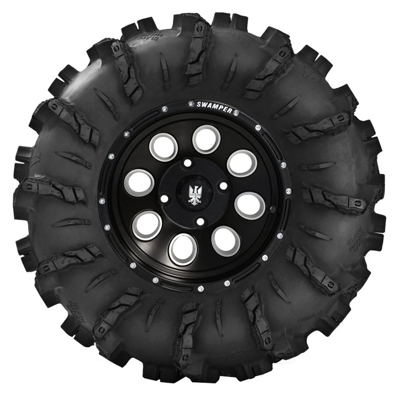 Interco Black Mamba Lite 25/8.00--12 BML20