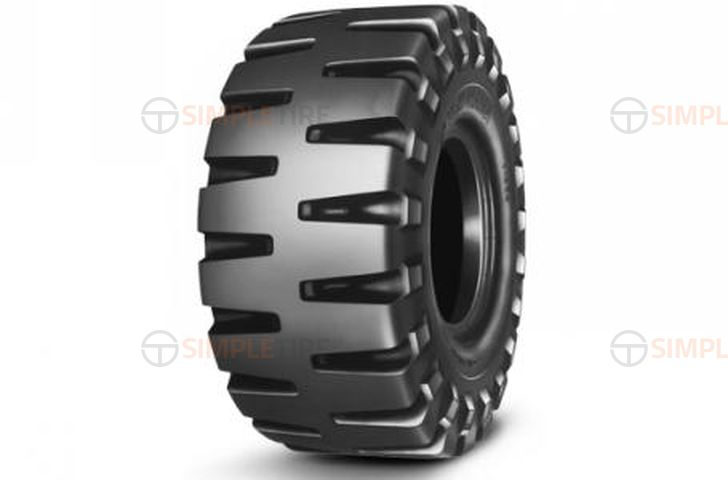 Yokohama Y524 L-5 Rock Extra Deep Tread 45/65--45 52420