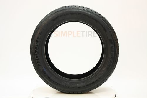 Nankang N605 Toursport NS P215/55R-16 24556002