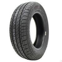 129G5AFE 195/65R-15 SS657 Federal