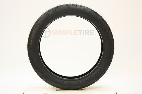 Kumho (121) Original Equipment T145/80R-16 2102473