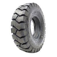 A2137 6.50/-10 Altura Forklift Ceat