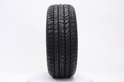 Cooper Zeon RS3-A P275/35R-18 22835