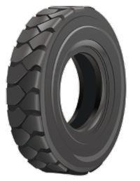 K965010 6.5/ -10 Forklift K9