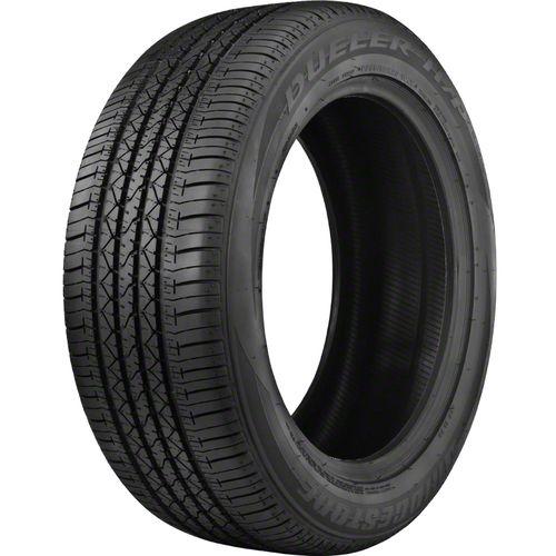 Bridgestone Dueler H/P 92A 265/60R-18 127356