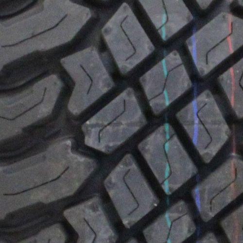 Atturo Trail Blade X/T LT35/12.50R-18 TBXTI0045750