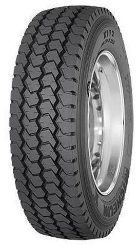 Michelin XTY 2 275/70R-22.5 42407