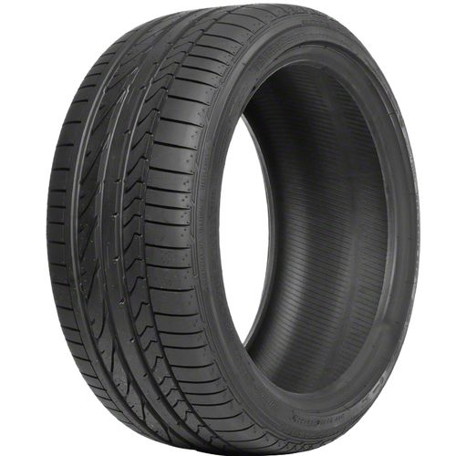 Bridgestone Potenza Re050A >> 383 97 Bridgestone Potenza Re050a Rft 285 40r 18 Tires Buy Bridgestone Potenza Re050a Rft Tires At Simpletire