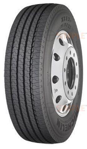 Michelin XZE2+ 285/70R-19.5 68419