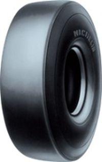 06569 13/80R20 X Lisse Compacteur C-1 Michelin
