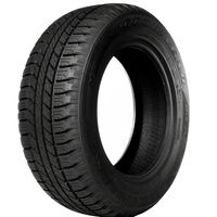 727520232 P255/60R-18 Wrangler HP All-Weather Goodyear