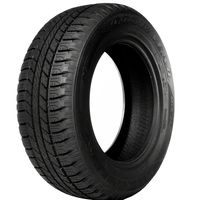 727018232 255/55R19 Wrangler HP All-Weather Goodyear