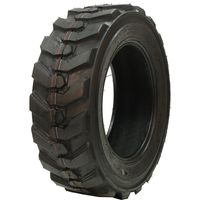 94017935 31/15.5-15 Skid Power HD Telstar