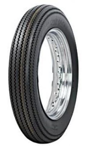 Universal Firestone MC 325/--19 U728920