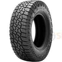 28034301 P265/75R16 Wildpeak AT3W Falken