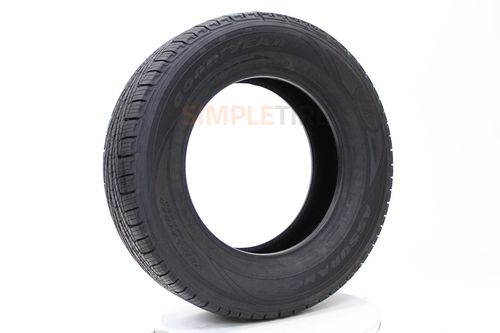 Goodyear Assurance CS TripleTred All-Season 235/60R-17 745554516