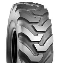 429209 13/ -24 SGG RB G-2 Firestone