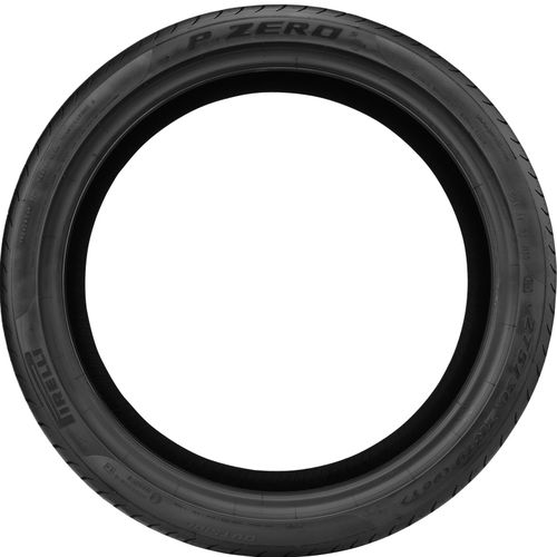 Pirelli P Zero Nero P275/35ZR-20 1511100