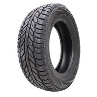 90000003343 225/55R18 Weather-Master WSC Cooper