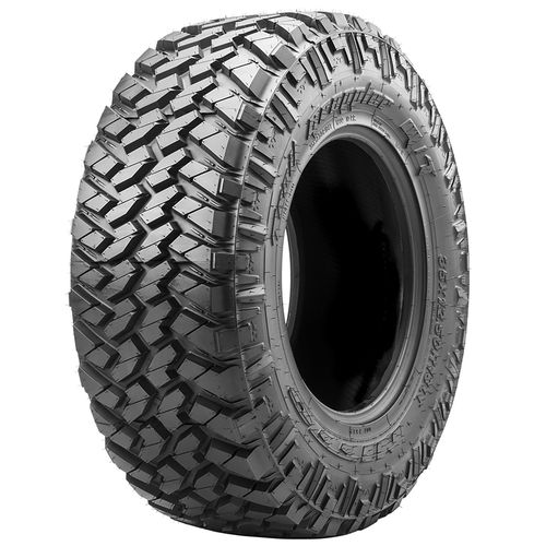 Nitto Trail Grappler M/T LT265/70R-17 205860