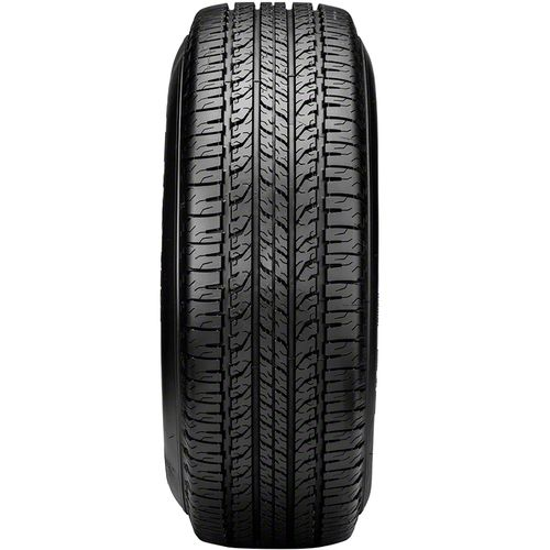 BFGoodrich Long Trail T/A Tour 245/70R-16 12469