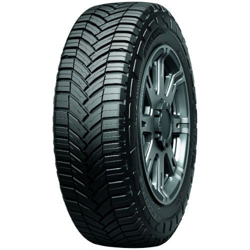 Michelin Agilis 205/65R-15C 4143