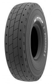 Michelin X Straddle 2 450/95R-25 38706