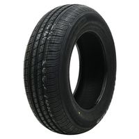 92514 P225/60R17 RB-12 Ironman