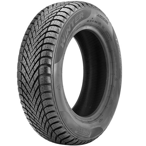 Pirelli Cinturato Winter 205/55R-17 2753900