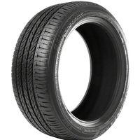 17834 225/50R17 Turanza EL400-02 RFT Bridgestone