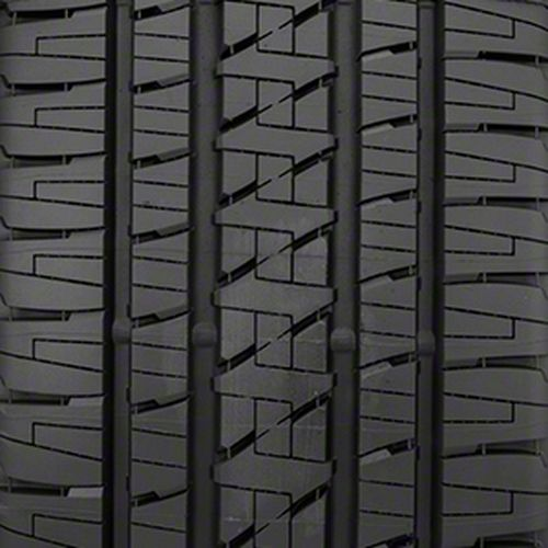 Bridgestone Dueler H/L Alenza Plus 255/65R-18 000448