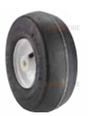 Countrywide Smooth S390 9/3.50--4 450041