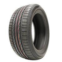 135686 265/45R20 Dueler H/P Sport MOE Bridgestone