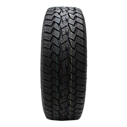 Toyo Open Country A/T P265/70R-15 300160
