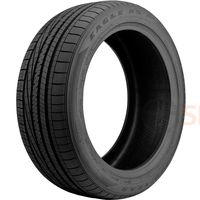 107548343 245/45R-20 Eagle RS-A2 Goodyear