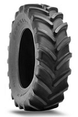 Firestone Performer 70 R-1W 480/70R-28 004090