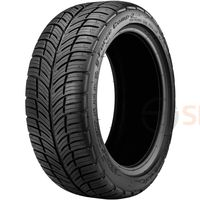 3897 225/55R-16 g-Force COMP-2 A/S BFGoodrich
