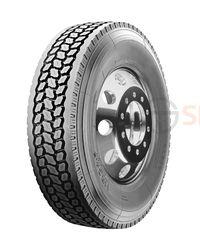 93744536 11/R24.5 CD880 R3 RoadX