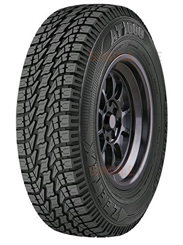 1200032167 P265/70R17 AT1000 Zeetex