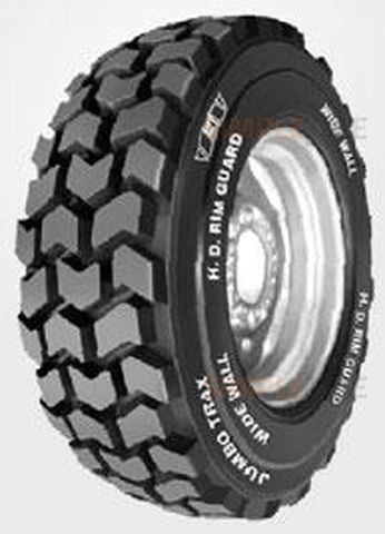 Power King Jumbo Trax HD 12/--16.5 94017294