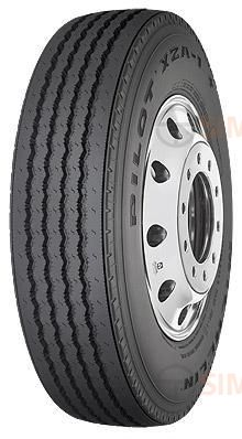 Michelin XZA-1+ 275/80R-22.5 18678