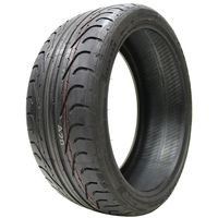 1635300 245/35R18 P Zero Corsa Direzionale Pirelli