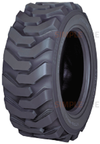 Solideal Xtra Wall SKS R-4 23/8.50--12 10X111341