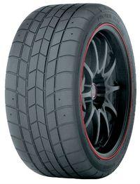 238060 P215/55R-17 Proxes RA1 Toyo