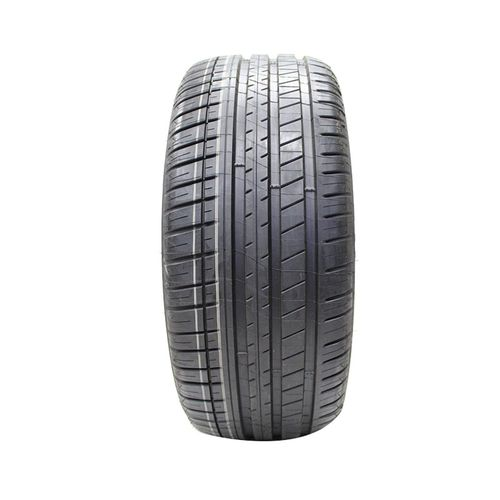 Michelin Pilot Sport PS3 195/45R-16 56364