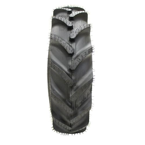 Specialty Tires of America Traxion Cleat R-1 28L/--26 FC56D