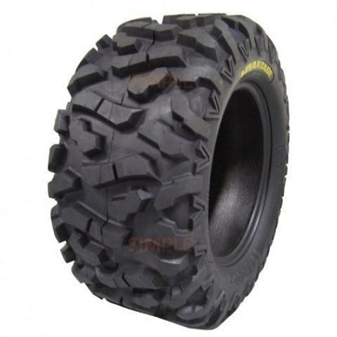 Vee Rubber VRM-364 25/9R-12 A36405